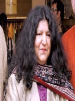 Abida Parveen