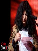 Abida Parveen HD Photo
