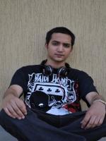 Adil Omar