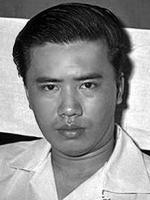 Lim Chin Siong