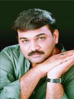 Ahmed Mughal