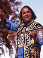 Alam Lohar singer