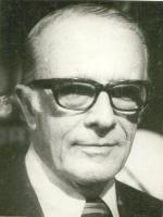 Cesar Miro