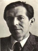 Julio Ramon Ribeyro