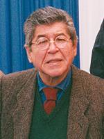 Alfredo Bryce