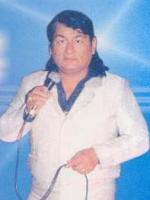 Lorenzo Palacios Quispe