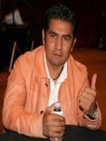 Marco Antonio Barrera