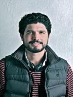 Alejandro Gomez Monteverde