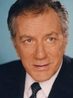 Joaquin Cordero