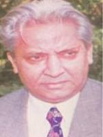 Amjad Bobby