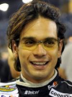 Germán Quiroga