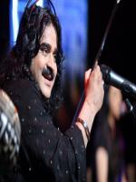 Arif Lohar While Performance