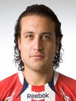 Hector Reynoso