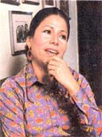 Maria Elena Velasco