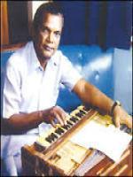 A. M. Rajah photo