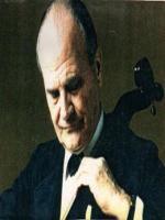 Jose Bragato