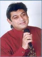 Amit Kumar concert