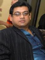 Amit Kumar wallpaper