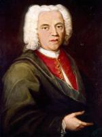 Johann Maria Farina