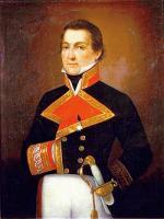 Alessandro Malaspina