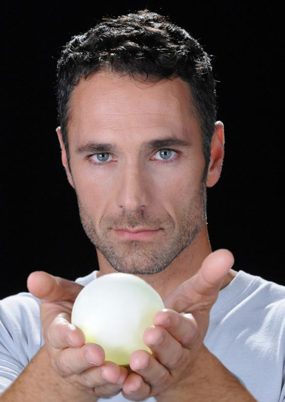 Raoul Bova Bio Is An Italian Actor Born August In