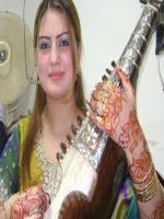 Ghazala Javed Wallpaper