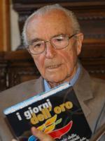 Dario Mangiarotti