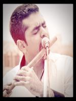 Haider Rahman