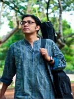 Anupam Roy