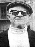 Ignazio Buttitta