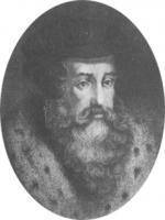 Luigi Alamanni