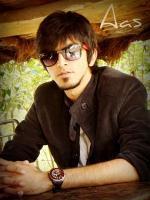 Hamza Arshad