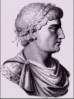 Flavius Theodosius