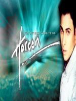 Haroon The best