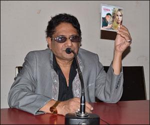 Anwar concert