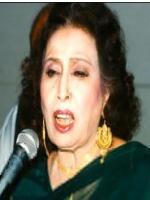 Iqbal Bano
