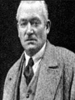 Aleco Dossena