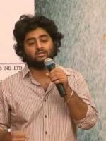 Arjit sing Performance