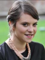 Francesca Michielin