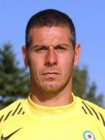 Francesco Toldo