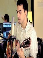 Jehangir Aziz Hayat