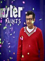 Jawad Bashir Comedian