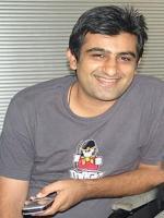 Jawad Bashir