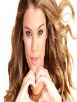 Nina Agdal Love