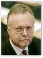 Povl Sondergaard