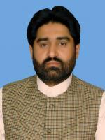 Syed Muhammad Saqlain Shah Bukhari HD wallapper