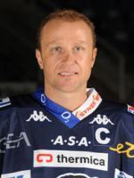 Jaroslav Modry