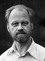 Jurgen Moser