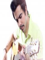 Junaid Khan  Guitarist