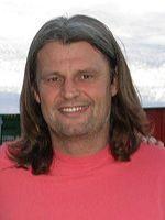 Tomas Skuhravy